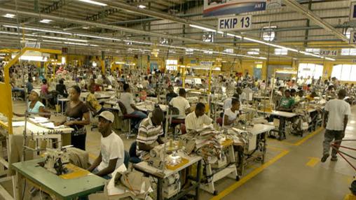 Haiti_jobs_2012
