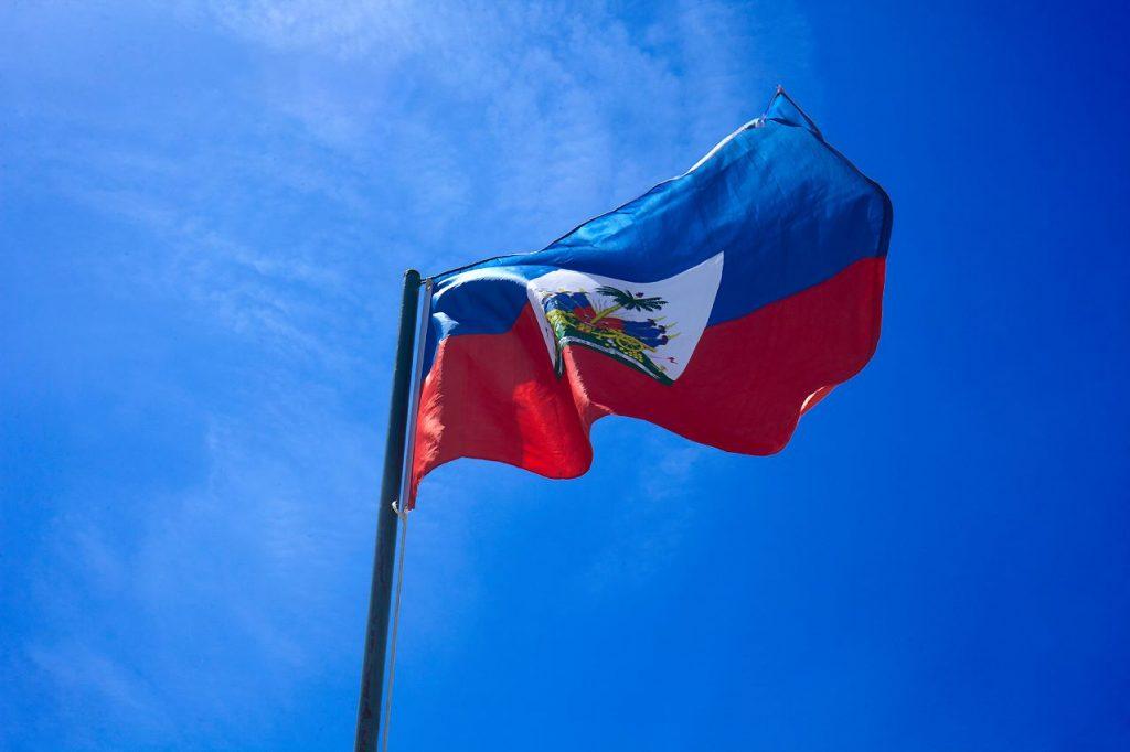 haitian-flag-1024x682