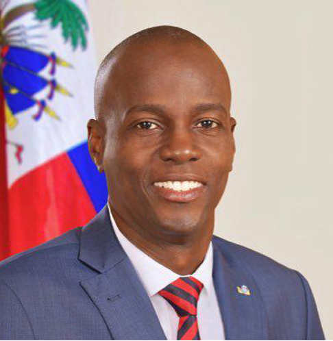 presidente-haiti